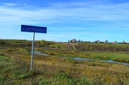 Плюс один к печальной статистике: в реке Тверской области нашли труп