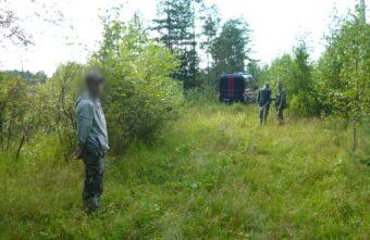 В Твери вынесли приговор убийце, спрятавшему тело в пожарном пруду