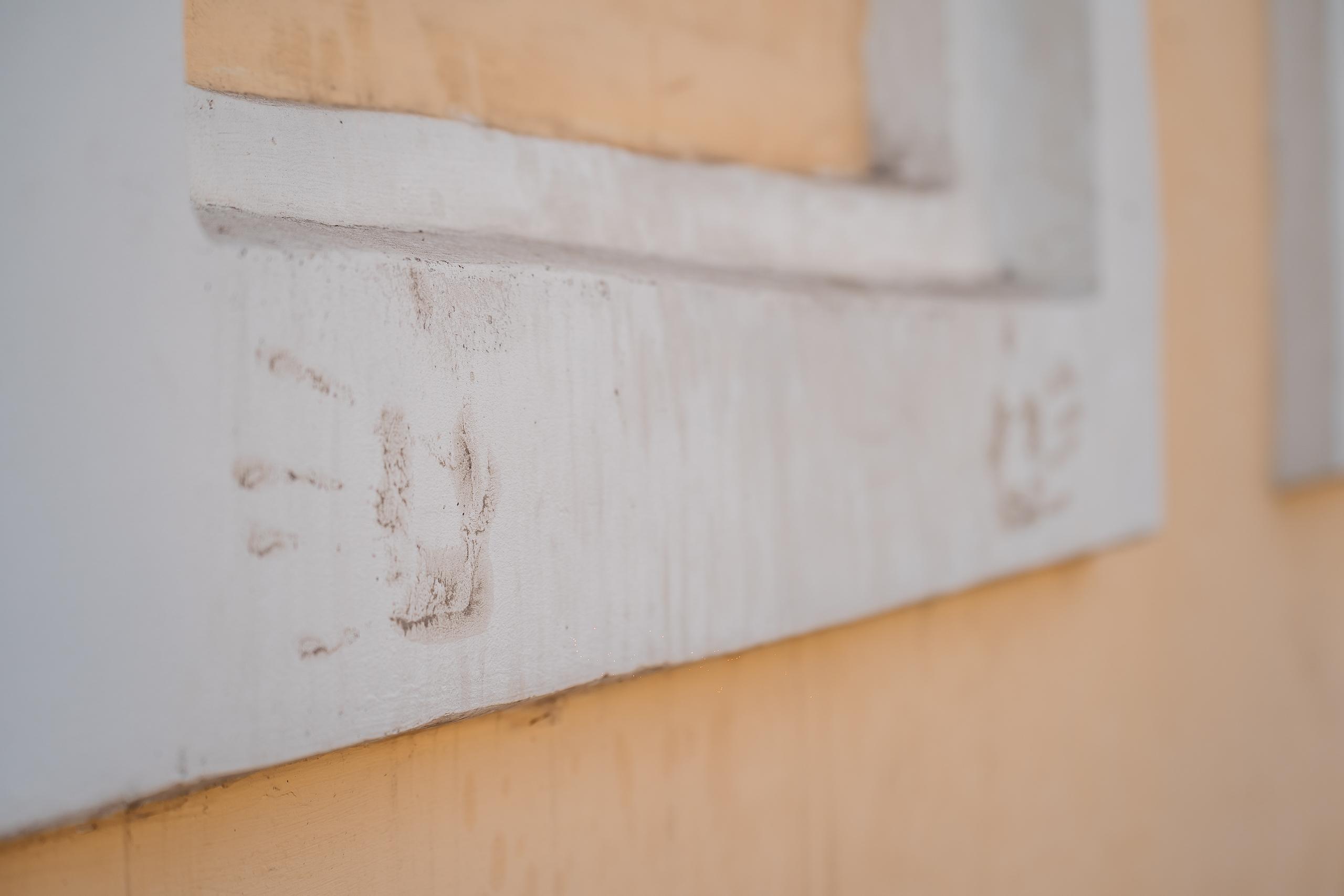 От стены к собору: художники оценили тверской стрит-арт