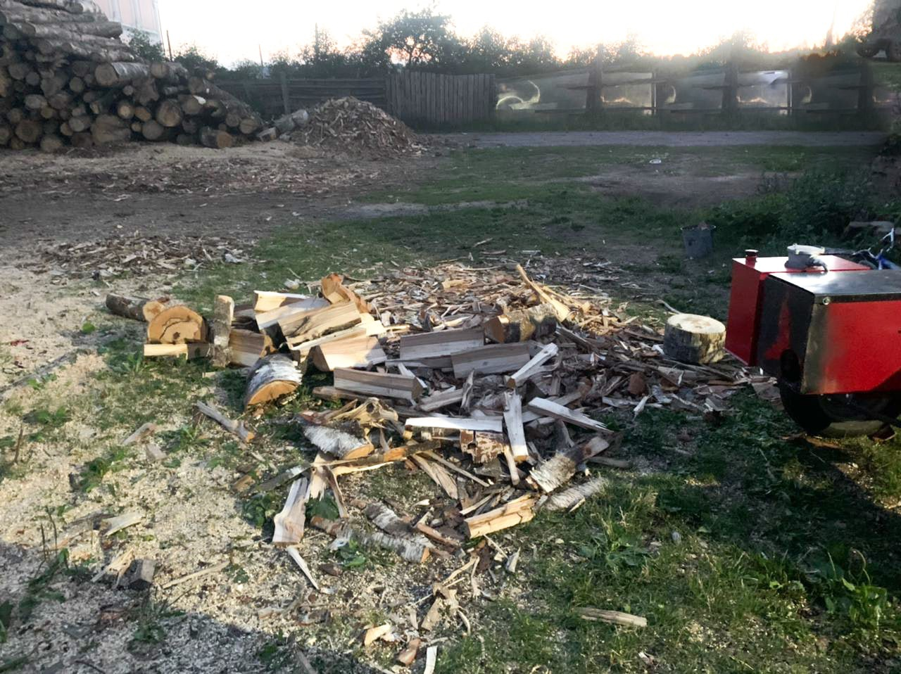 В Тверской области подросток, которого пустили к станку, лишился 4 пальцев