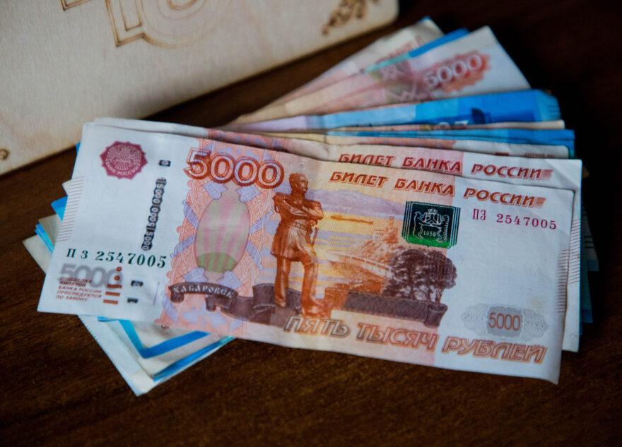 """Директор тверской УК """"обогатился"""" на ремонте дома на 860 тысяч рублей"""