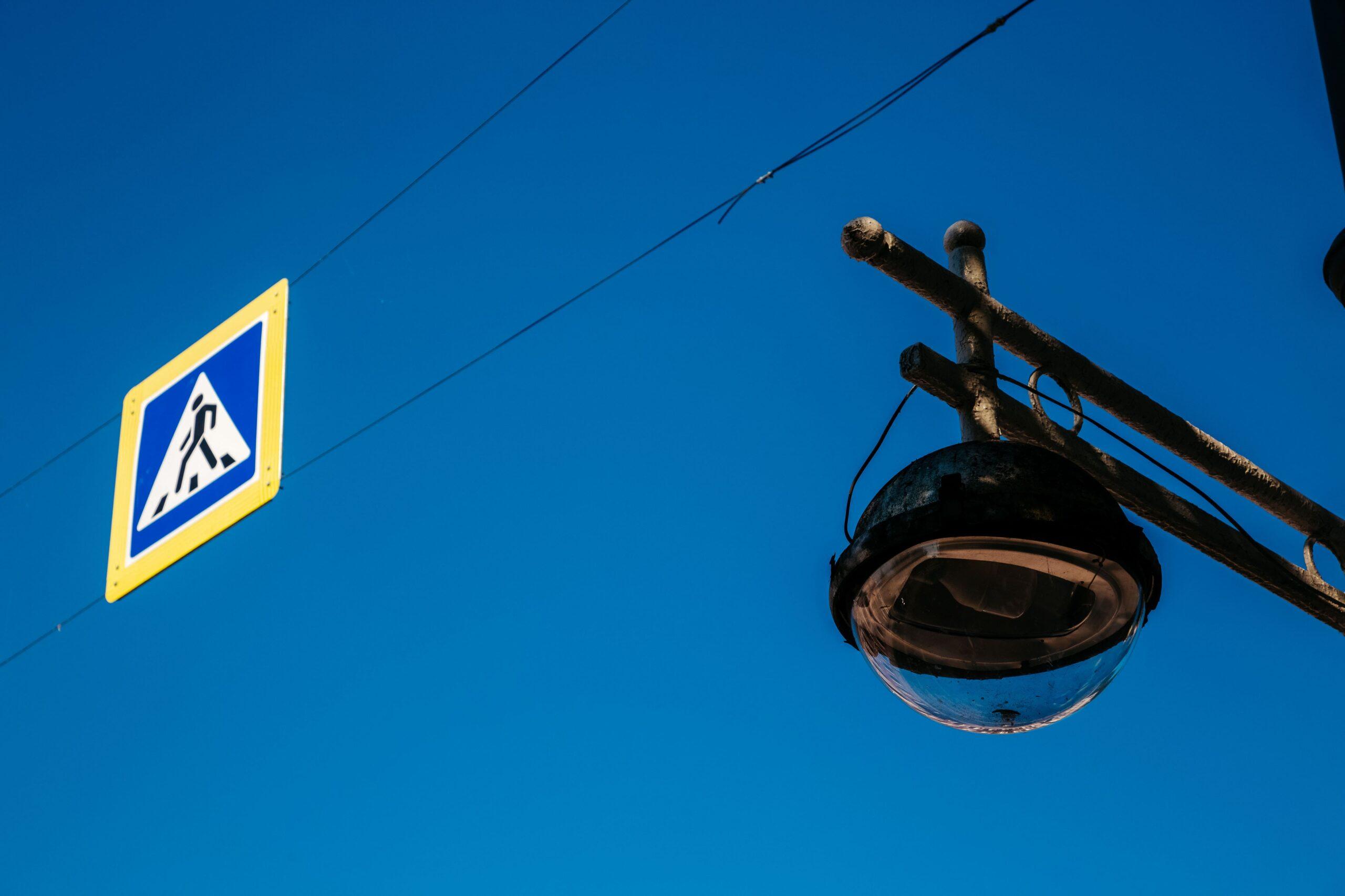 180 мероприятий по безопасности на дорогах пройдёт в Тверской области