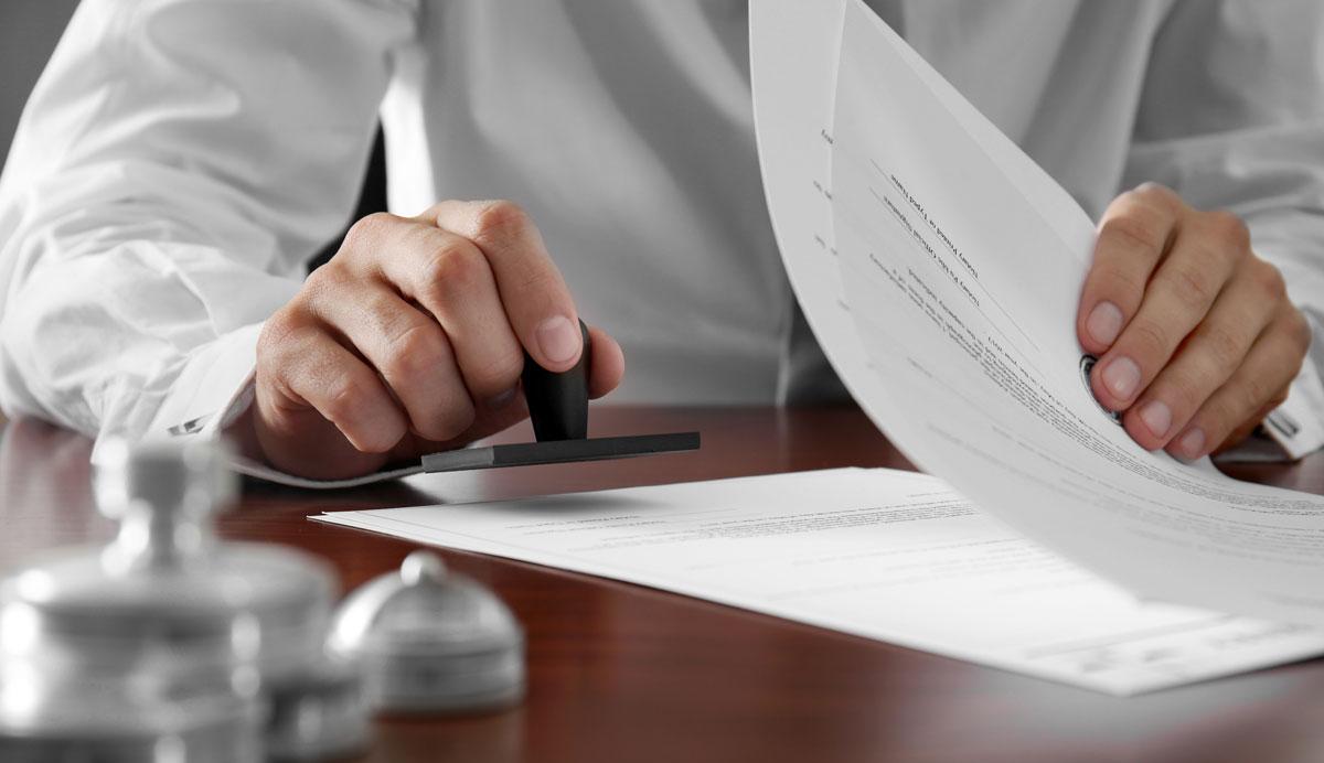 Орган инспекции Тверской МВЛ подвел итоги работы, проведённой в первом полугодии