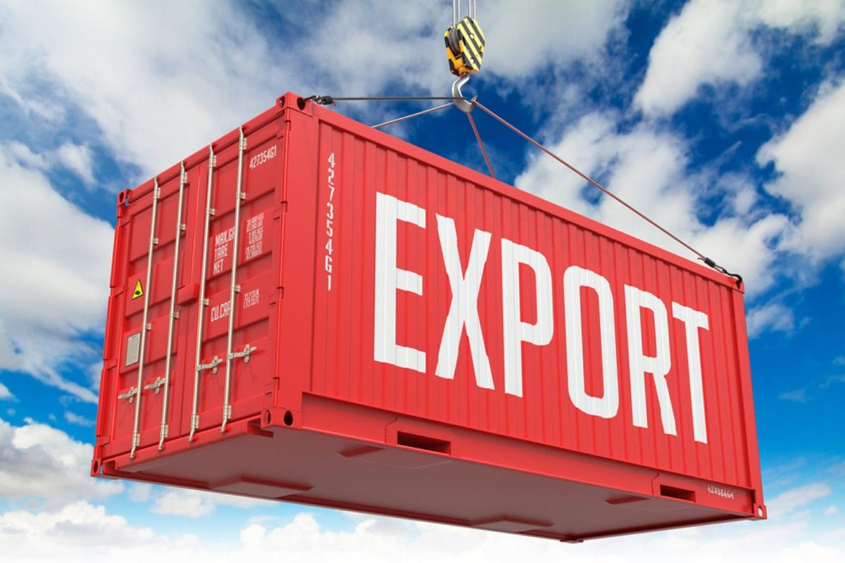За полгода Тверская МВЛ провела почти 20 тысяч исследований экспортируемой продукции