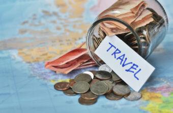 Жители Твери отсудили деньги за несостоявшуюся из-за коронавируса туристическую поездку