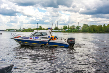 Число утонувших в Тверской области удвоилось и продолжает расти