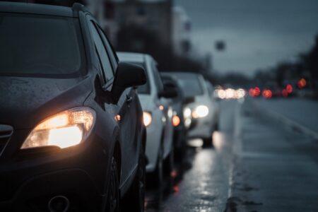 На тверских трассах могут разрешить разгоняться до 150 км/ч