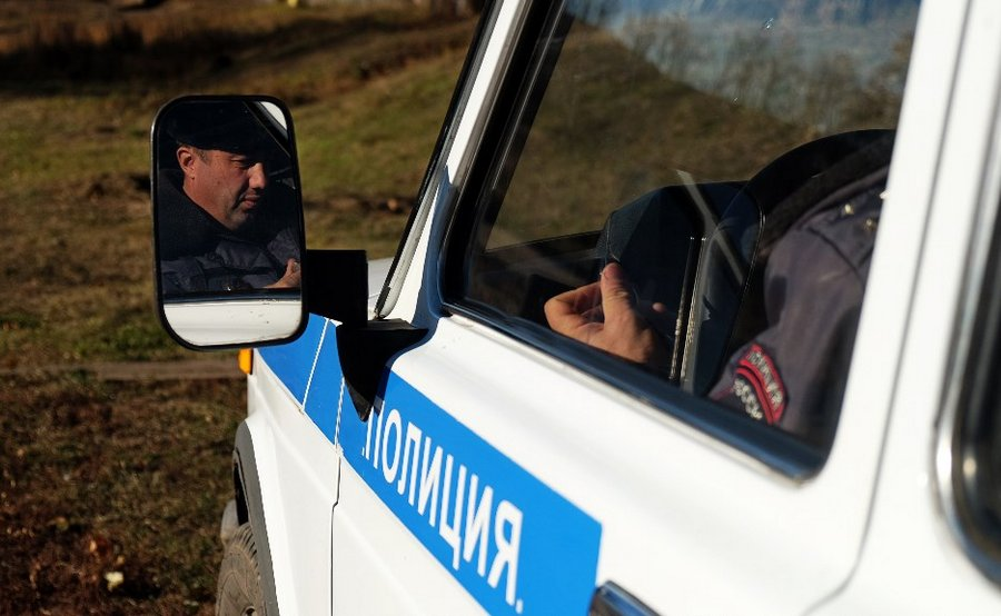 Житель Тверской области печатал на принтере поддельные справки о ПЦР-тестах