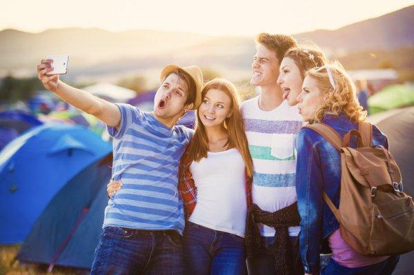 Не время сидеть дома: топ-5 главных событий лета в Тверской области