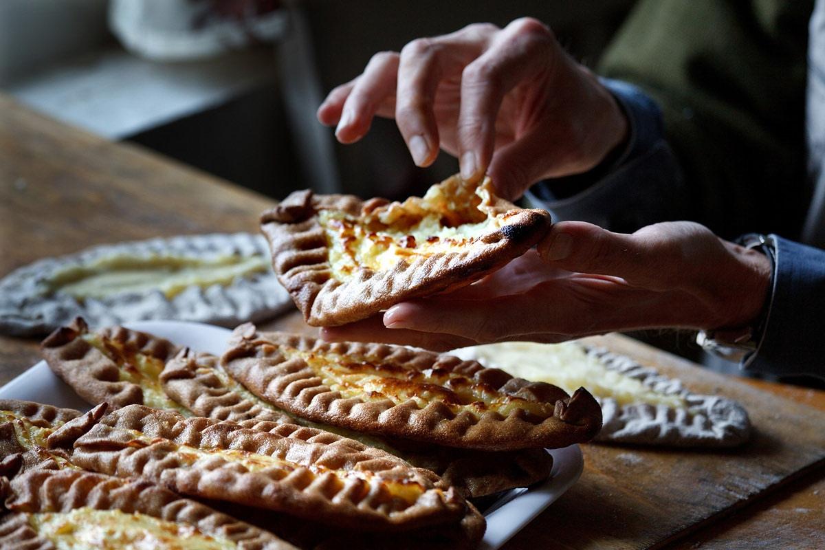 Карельские калитки: Лихославльский район приглашает на фестиваль