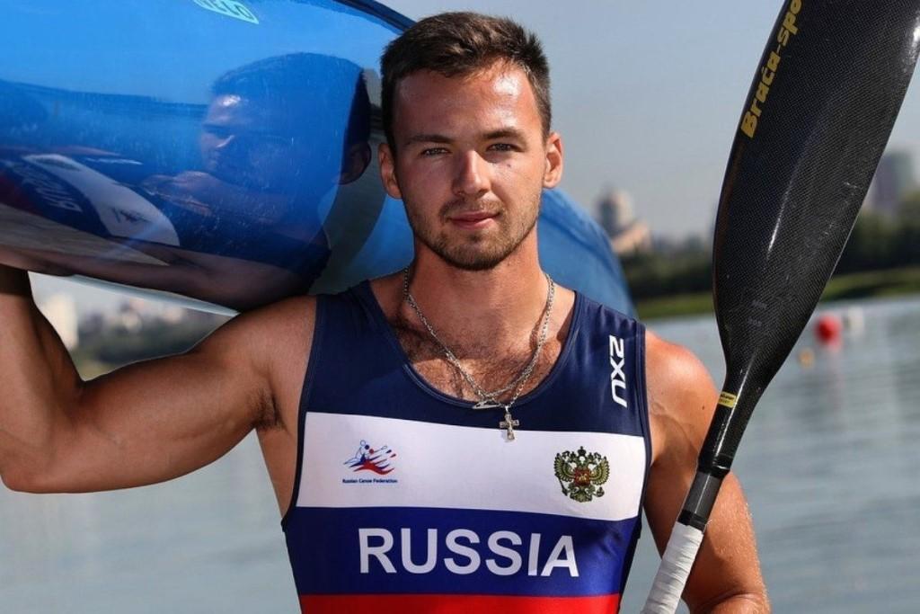 Четверо смелых: спортсмены Тверской области примут участие в Олимпиаде