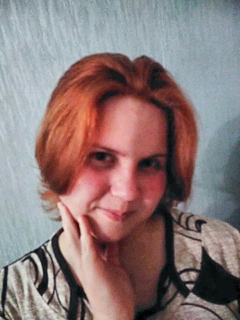 В Тверской области нашли 17-летнюю девушку, после пропажи которой возбудили уголовное дело