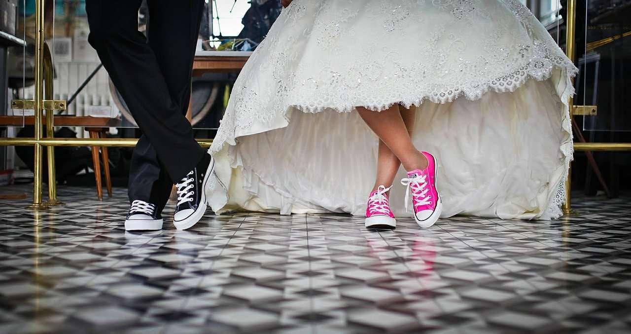 Жители Тверской области могут регистрировать браки на дому и в больницах