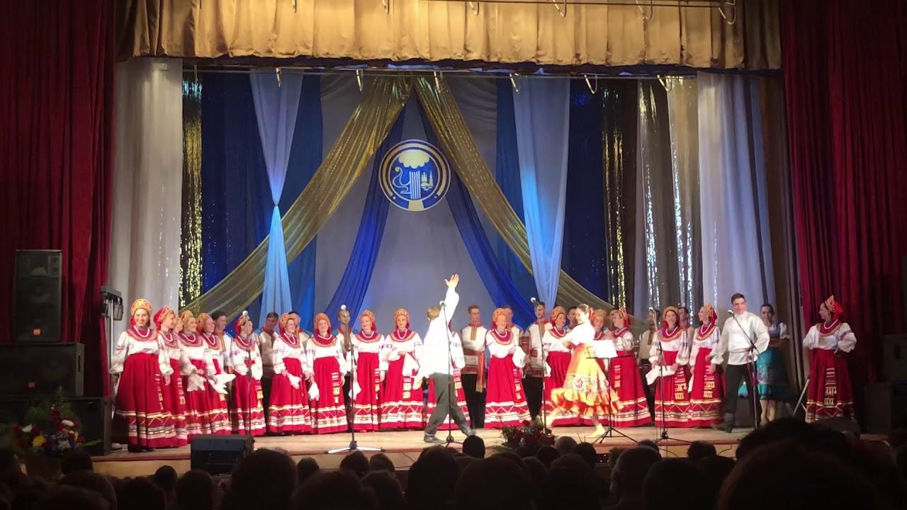 В Тверской области завершатся Международный фестиваль искусств «Музыкальные вечера на Селигере»