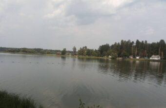 Тело мужчины нашли в реке в Тверской области