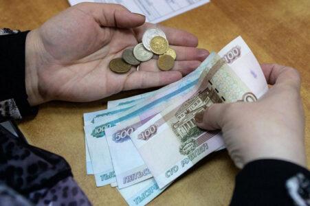 Тверских работодателей обяжут ежегодно увеличивать зарплату подчинённых