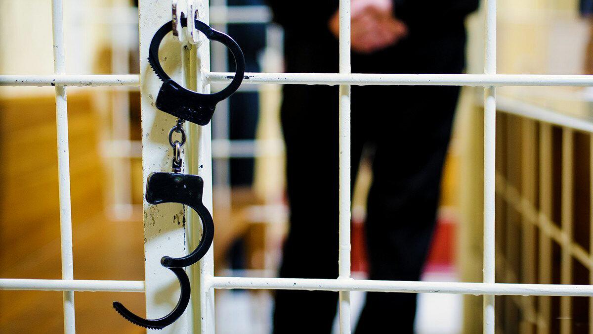 В Твери коллегия присяжных оправдала заказчика убийства