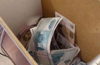 Жителя Тверской области ограбил в больнице сосед и земляк
