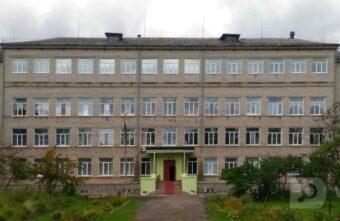 В Вышневолоцком городском округе готовят школы к новому учебному году
