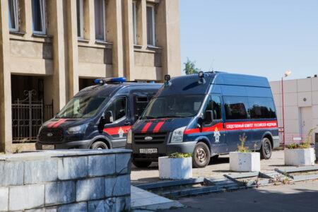 В Твери вынесли приговор убийце 24-летнего парня