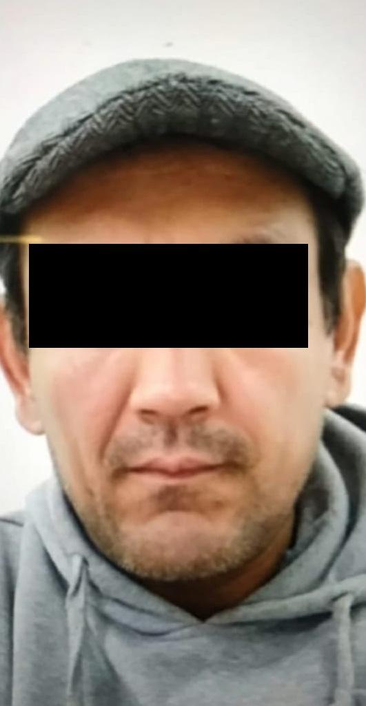 Под Тверью задержали подозреваемого в изнасиловании, который был в федеральном розыске