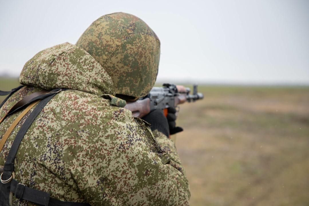 Подполковник в Тверской области прикинулся спортсменом, чтобы получить деньги
