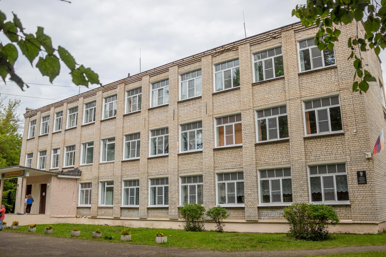 Лихославльский район подготовился к новому учебному году