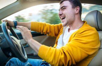 Тверские водители смогут получить 50-процентную скидку на транспортный налог