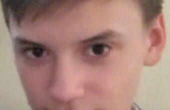 16-летнего парня не могут найти в Тверской области больше месяца