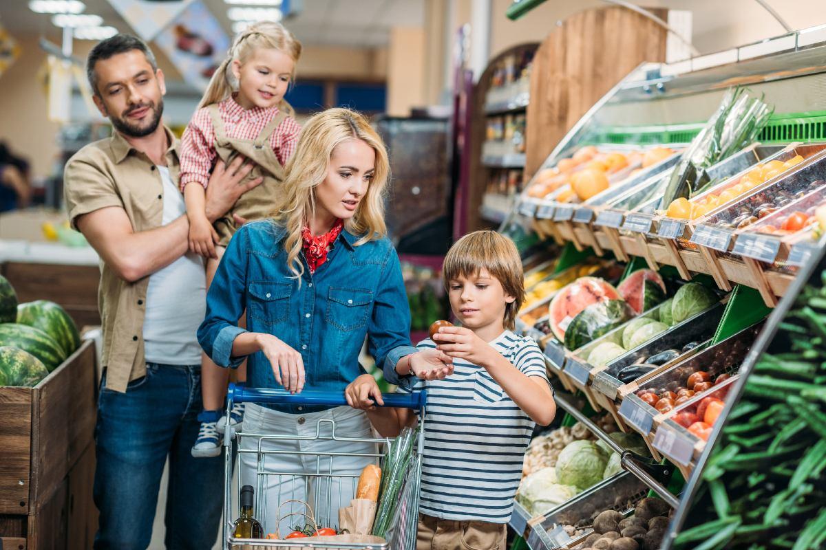 В Тверской области проиндексированы 15 видов социальных выплат