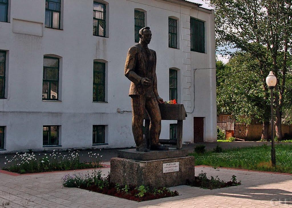 15 фактов о городе Тверской области, который решил поддержать президент