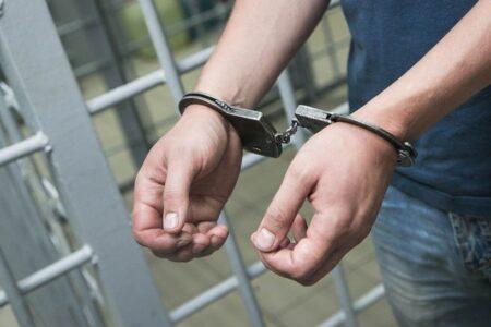 В Тверской области мужчина хранил в гараже 3 килограмма конопли