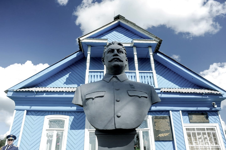 В Тверской области отметят годовщину первого победного салюта