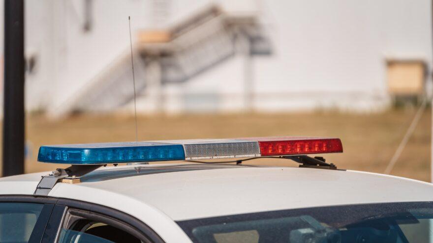 Велосипедист сбил женщину в центре Твери