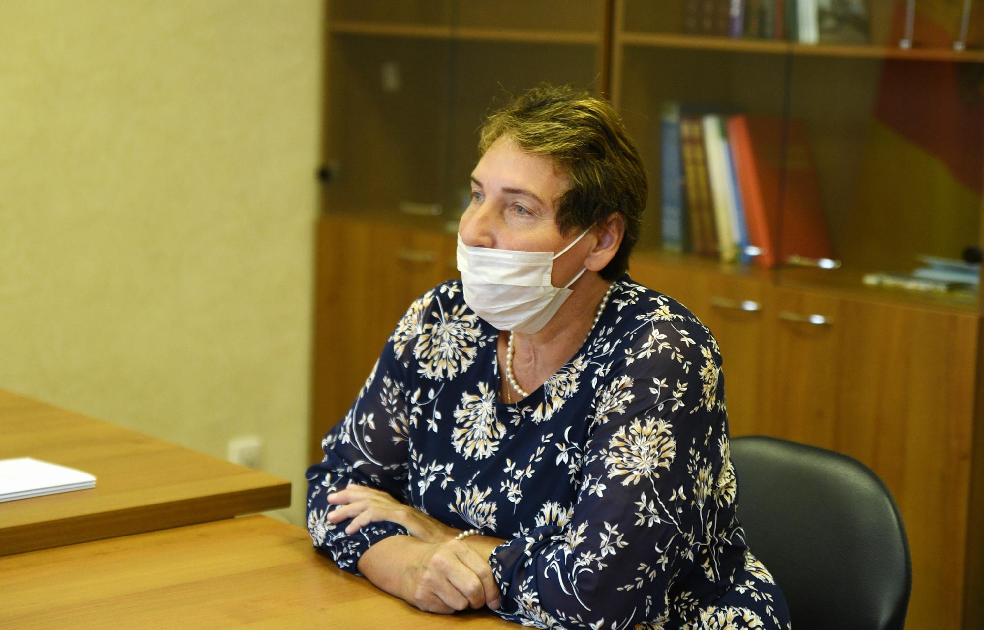 В Козловской городской больнице в Тверской области заменят лифт