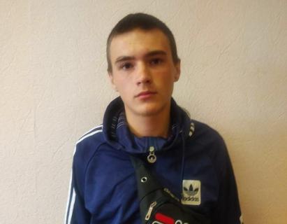 В Тверской области подросток в очередной раз сбежал из приюта