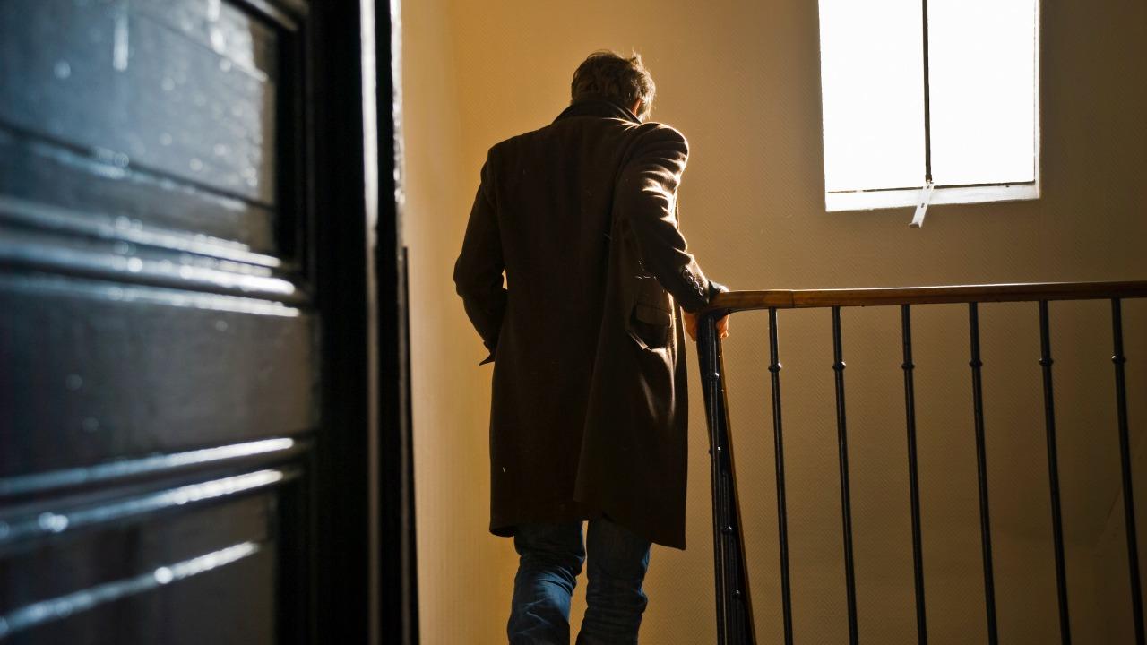 Житель Тверской области убил хозяйку дома, где работал по найму