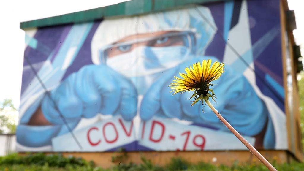 Ещё 232 жителя Тверской области заразились коронавирусом к 14 августа