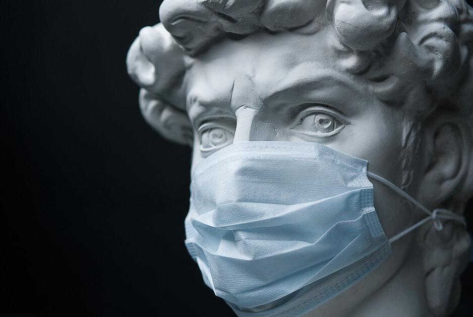 Ещё 219 жителей Тверской области заразились коронавирусом к 18 августа