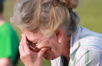 Пенсионерка из Тверской области хотела компенсацию, но потеряла миллион