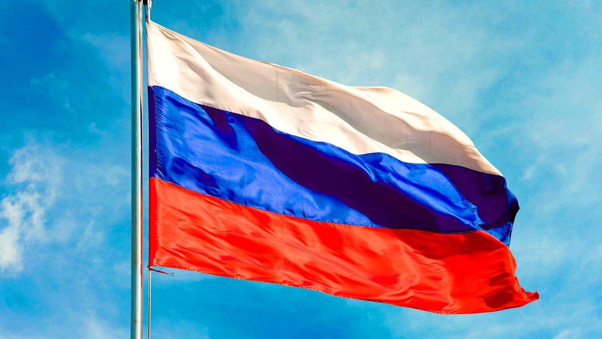 Стало известно, как и где тверитяне отметят День Государственного флага РФ
