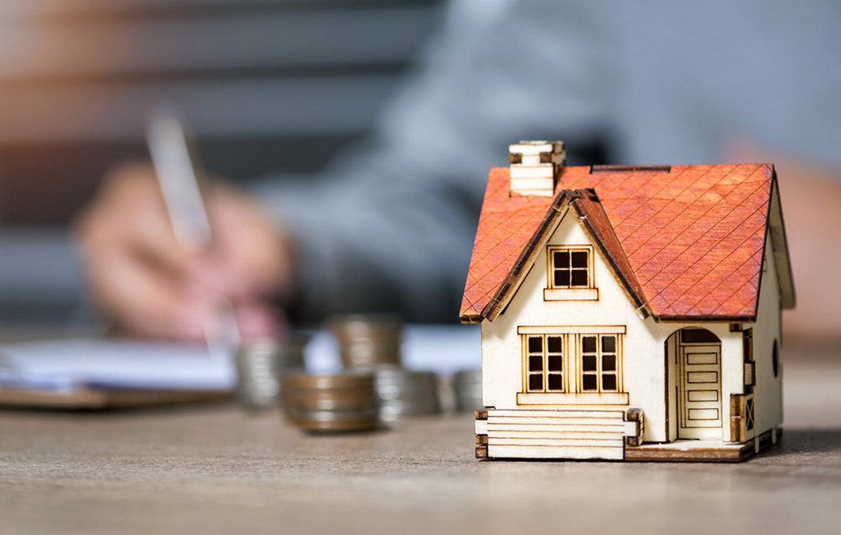 Тверские семьи даже с одним ребёнком смогут взять льготную ипотеку