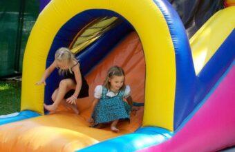 Житель Тверской области решил незаконно заработать на детях