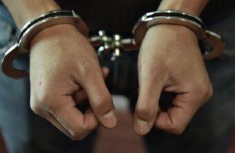 В Твери вынесли приговор мужчине, пойманному с крупной дозой наркотиков