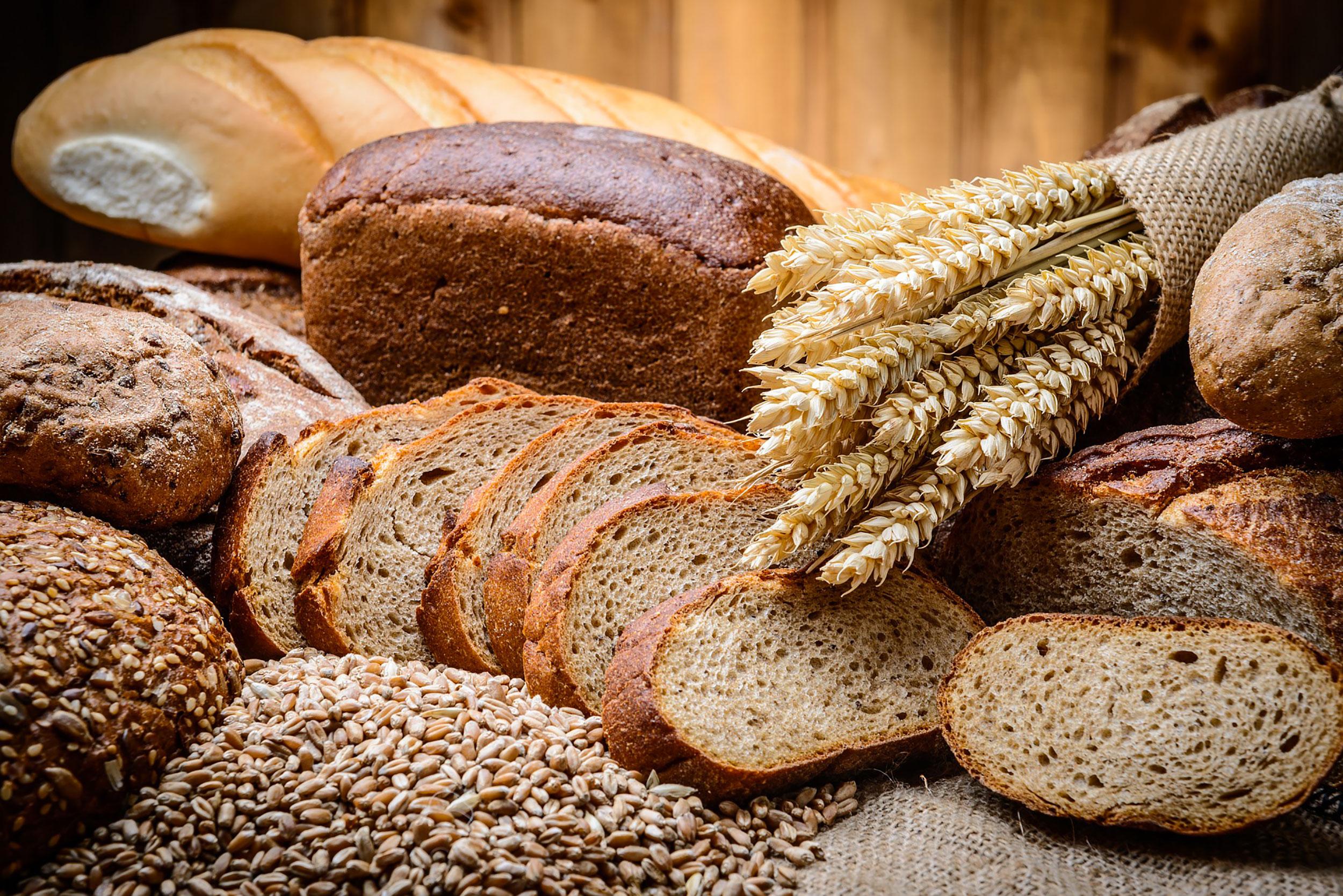 Топ-5 простых советов по выбору хлеба для жителей Тверской области