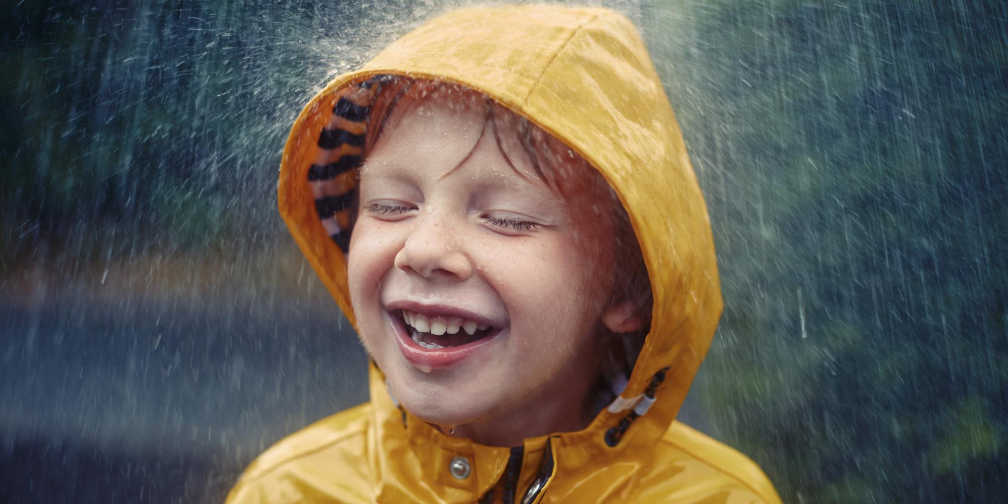 Погода в Тверской области угодит всем: прогноз на неделю