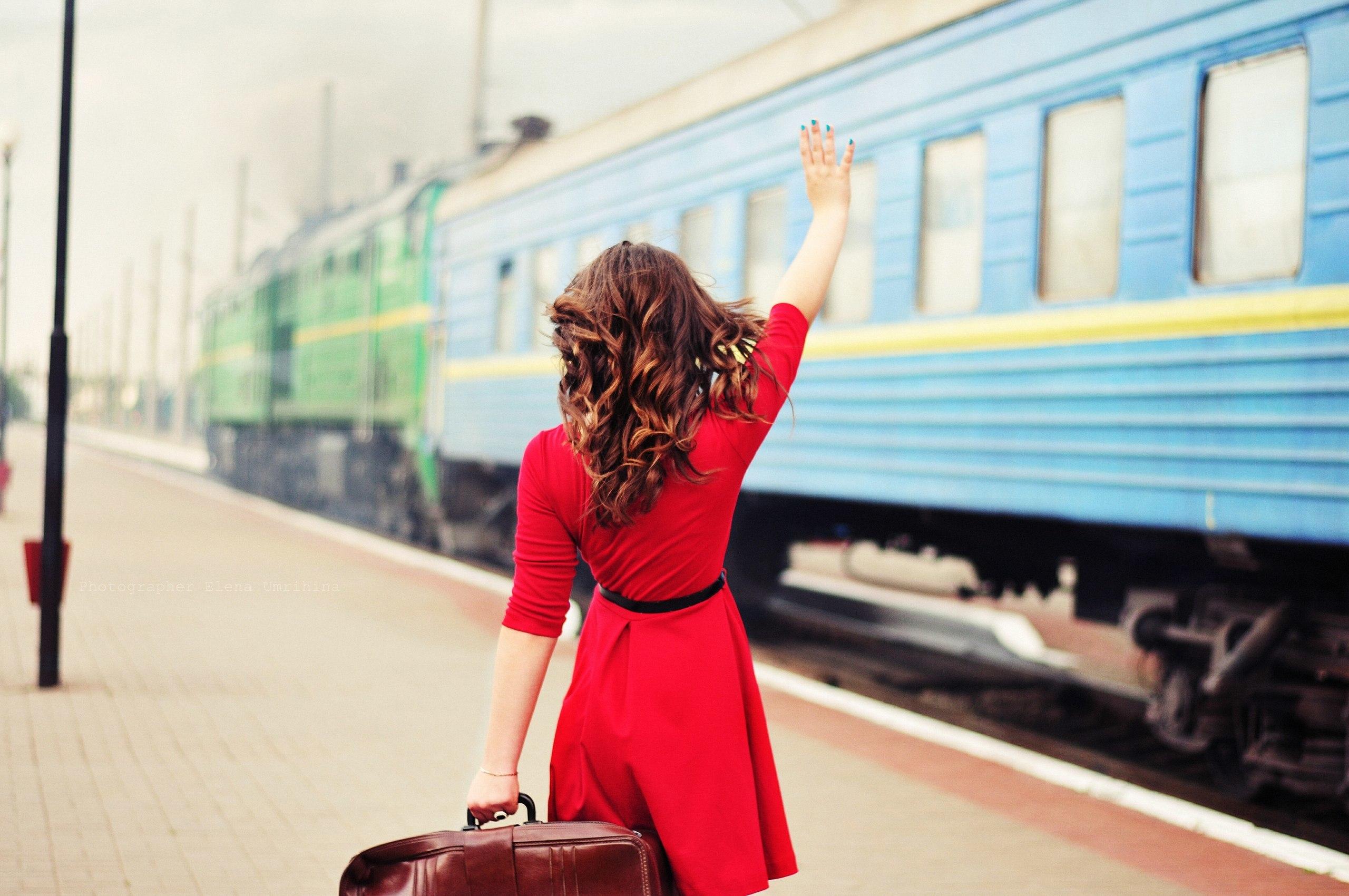 Купив билеты в интернете, жительница Тверской области никуда не уехала