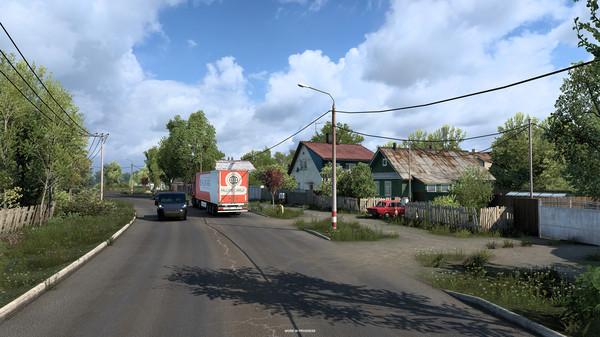 В популярной компьютерной игре появится Ржевский мемориал из Тверской области