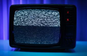 У некоторых жителей Твери ухудшится качество телевещания
