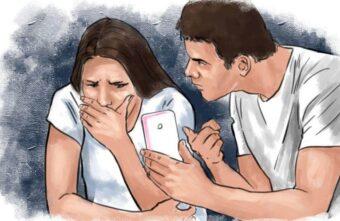 Житель Твери поплатился жизнью за то, что увел девушку у друга